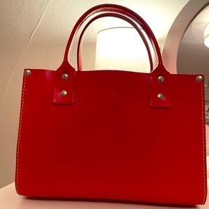 Kate Spade purse LIKE NEW